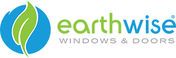 Earthwise Windows Logo