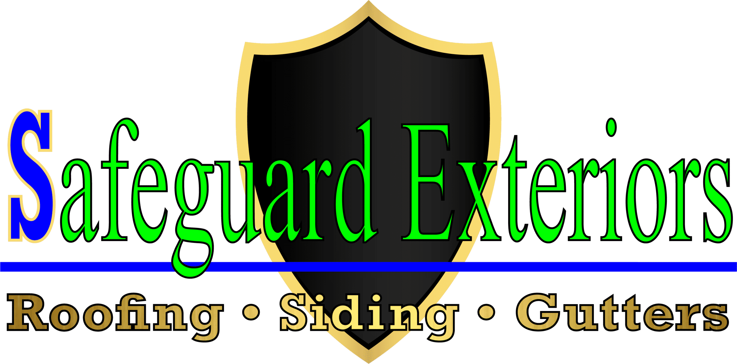 Safeguard Exteriors, LLC