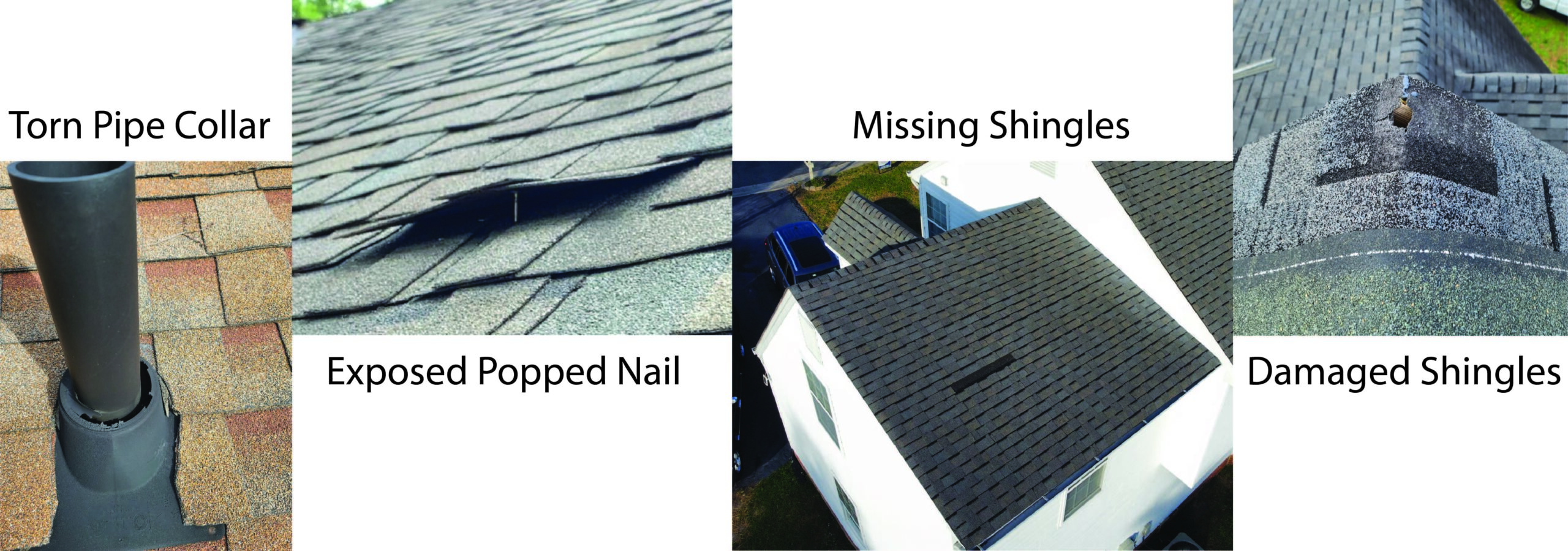 https://secureservercdn.net/198.71.233.138/lze.1ce.myftpupload.com/wp-content/uploads/Common-Roof-Repairs-scaled.jpg?time=1613951446