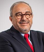 Eduardo Mindreau
