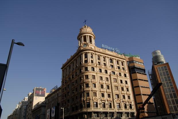 Aumenta un 0.1% la brecha salarial en España entre hombres y mujeres, según Bruselas