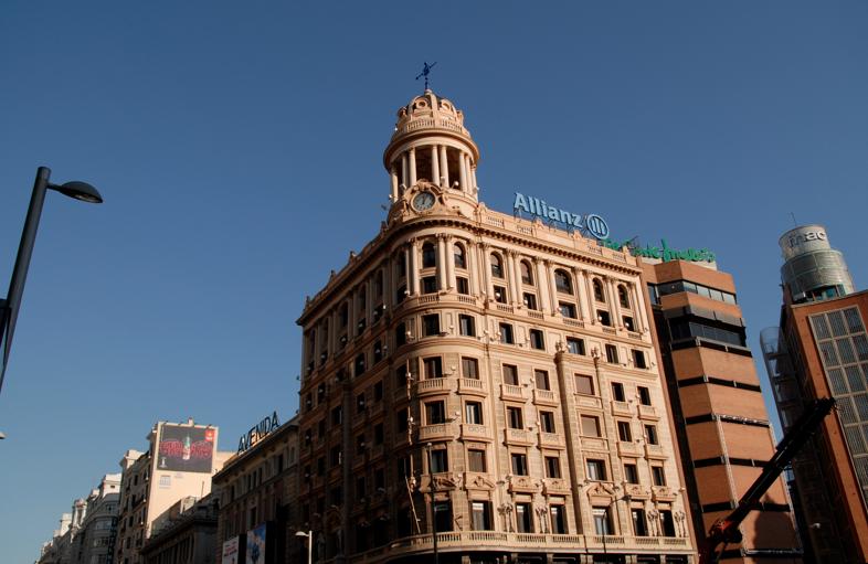 El ministro de Industria, Energía y Turismo defiende ante el Consejo Español de Turismo avanzar en la unidad de mercado