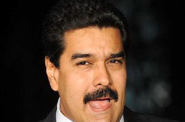 Venezuela: Ambos bandos cantan victoria