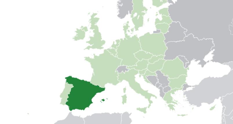 España: Los extranjeros afiliados a la Seguridad Social se sitúan en 1.514.821 en enero