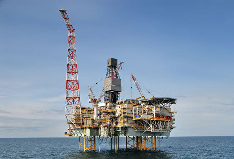 Se toma la Decisión Final sobre la Inversión del proyecto de gas de Azerbaiyán
