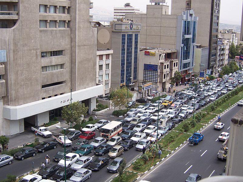 Irán abandona las negociaciones en Viena y acusa a EE.UU. de 'matar' el pacto de Ginebra