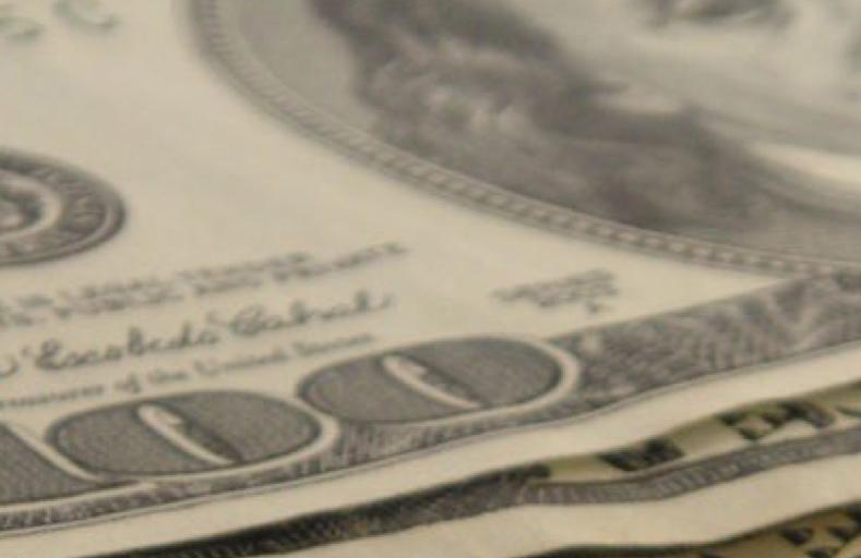 La economía de EE.UU. crece más rápido de lo esperado