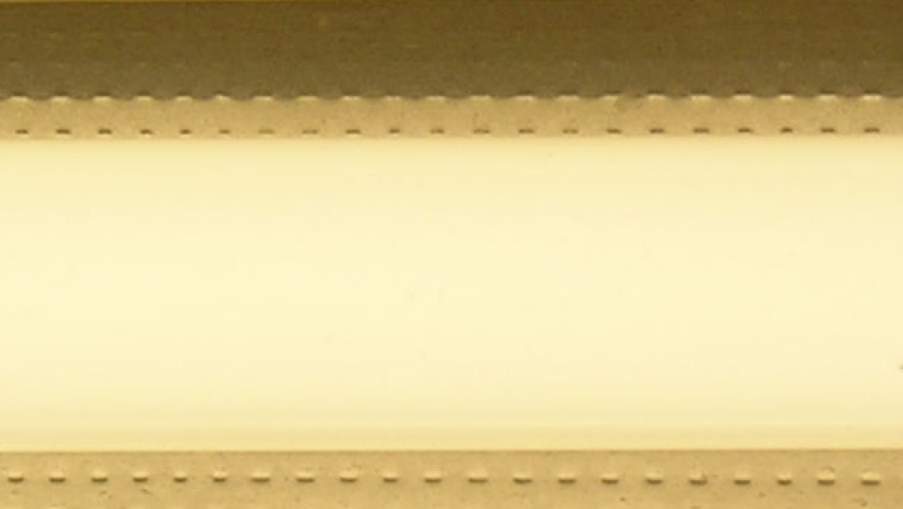 Nanotubos defectuosos convertidos en emisores de luz