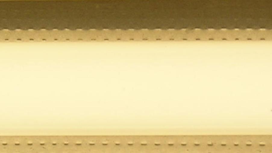 tubos de luz