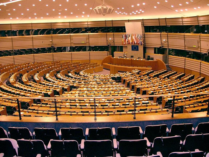La Eurocámara da luz verde a la primera legislación hipotecaria europea