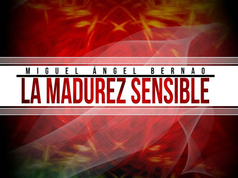 Colombia recibirá los poemas Ilustrados de Miguel Ángel Bernao