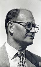 Clemente Ferrer