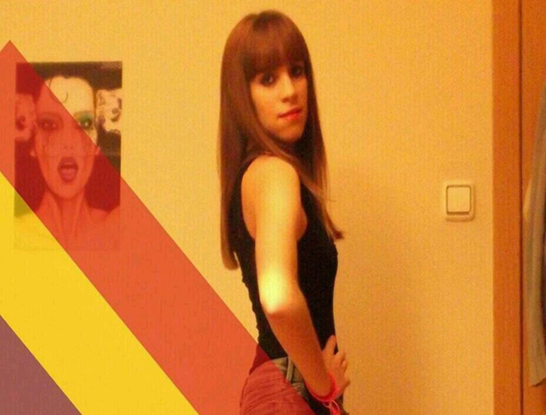 En España fue sentenciada una terrorista que escribió en Tweeter
