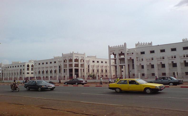 Malí: protestas, separatismo y golpes de militares