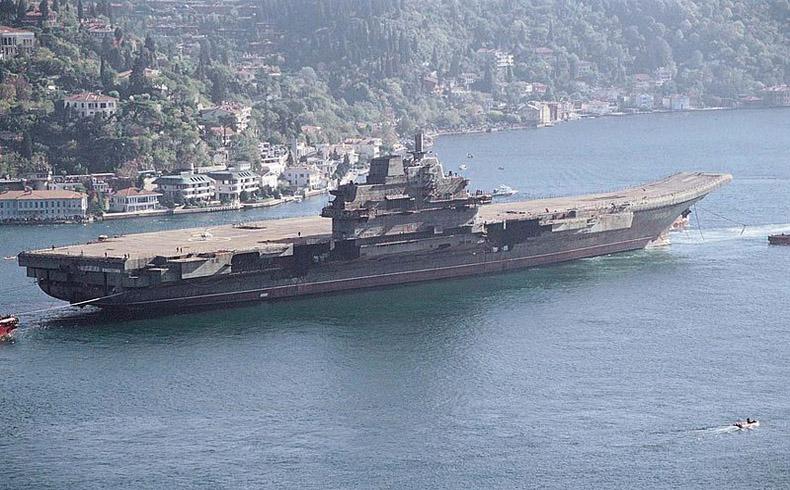 China rechaza críticas de EE.UU. por sus reclamos marítimos