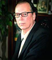 Robert Steven Duncan