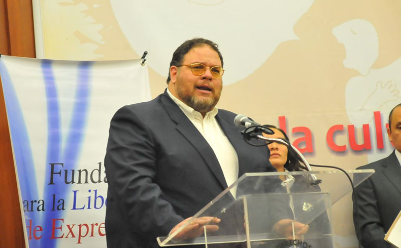 Benjamín Fernández Bogado, abundancia del saber y el civismo