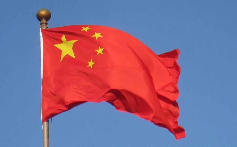 China Popular: Kissinger, Xi Jinping y el Partido Comunista