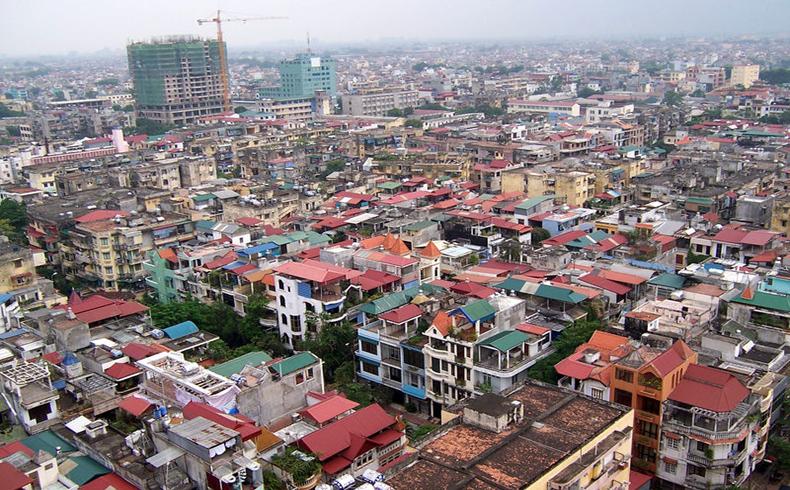 Paraguay y Vietnam: fortalecimiento del intercambio comercial