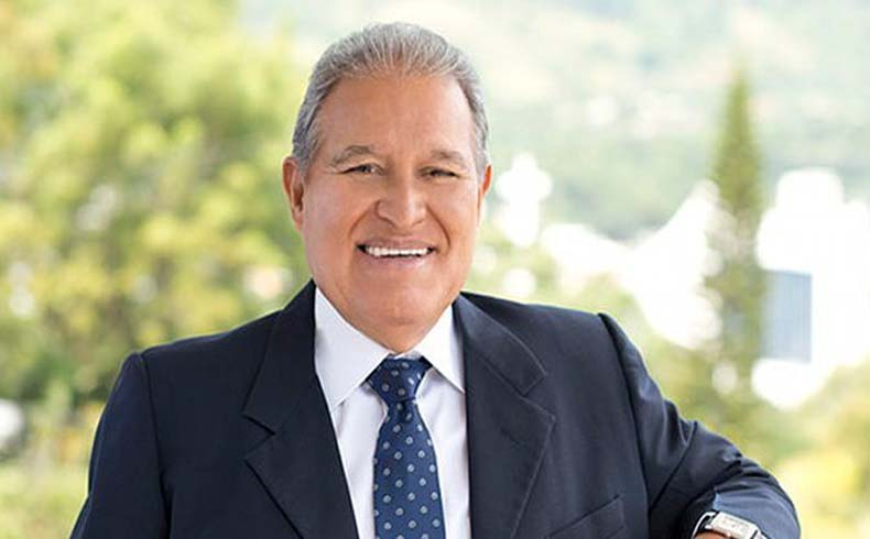 El Salvador: los cristianos buscan el diálogo con el entrante presidente izquierdista