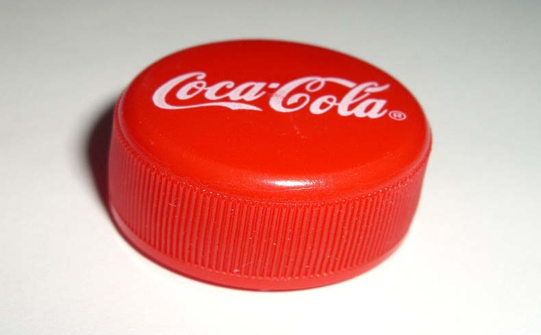 México: Coca Cola, denunciada por emitir publicidad engañosa