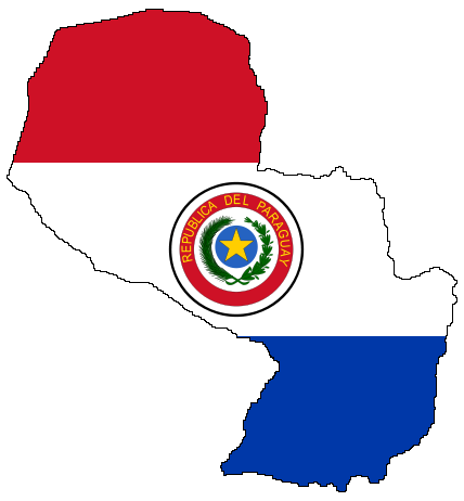 Paraguay: SENABICO Y Promesas Incumplidas e Inconclusas de la Dra. Carolina Llanes Actual Ministra De La CSJ