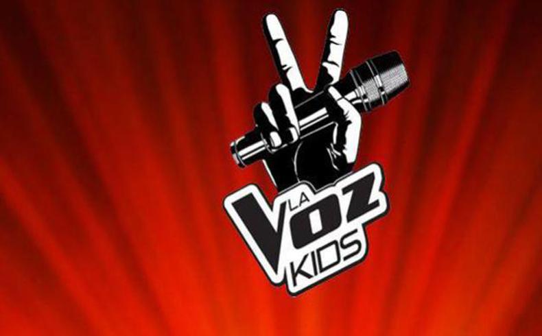 'La Voz Kids' entretiene a la abundante audiencia de Telecinco, pero, a su vez, ¿no es una forma de explotación infantil?