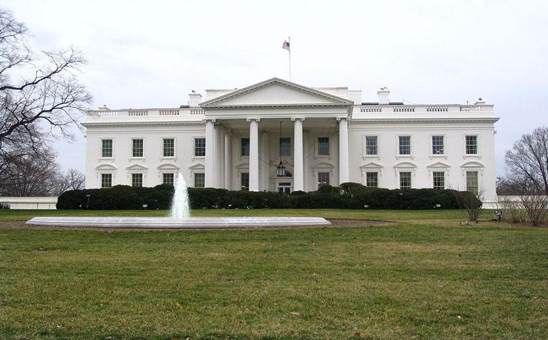 Casa Blanca: Estadounidense desaparecido podría ya estar fuera de Irán