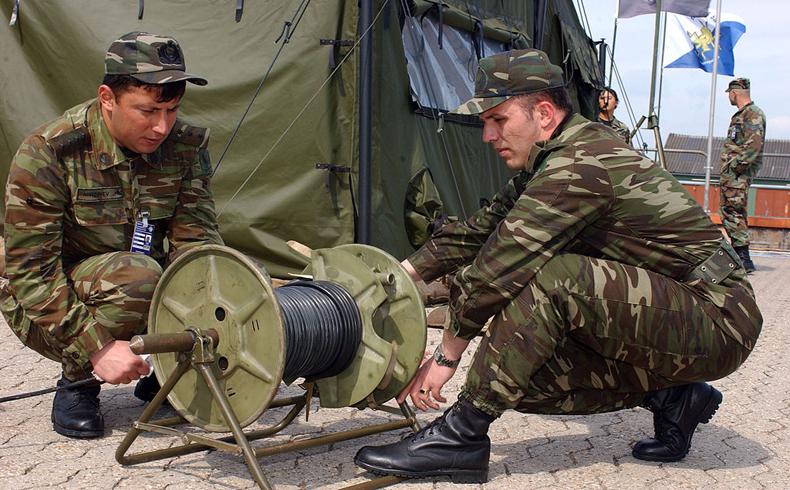 Secretario General Adjunto: Azerbaiyán es uno de los socios más importantes de la OTAN