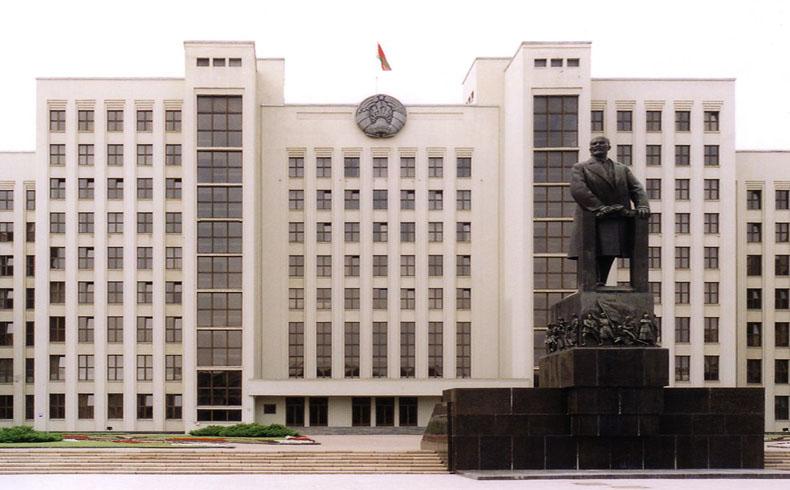 ¿Volverán las armas nucleares a Bielorrusia?