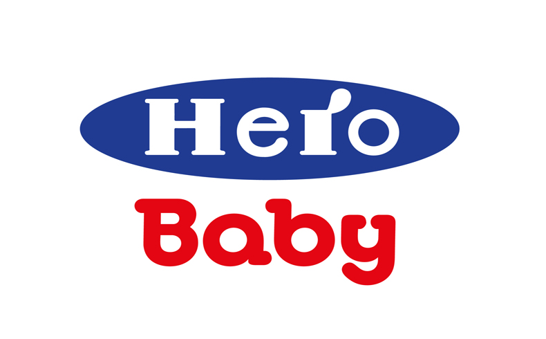"""Hero lanza una campaña bajo el eslogan """"La locura de ser padres"""" para motivar a la aventura de tener hijos"""