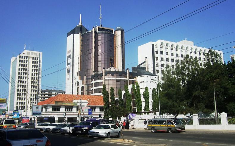 Las autoridades de Kenia centran sus esfuerzos anti-terroristas en áreas clave de Mombasa