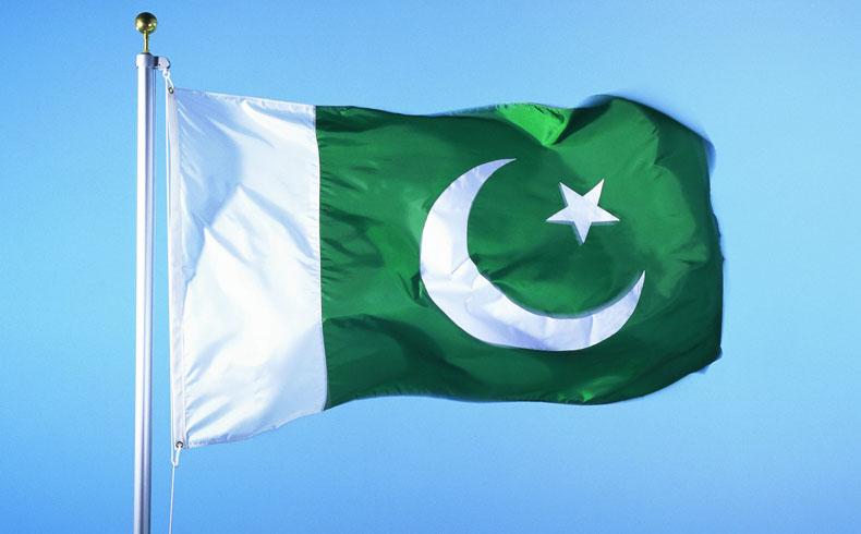 El Pakistán responde al ataque contra la imambargah de Shikarpur