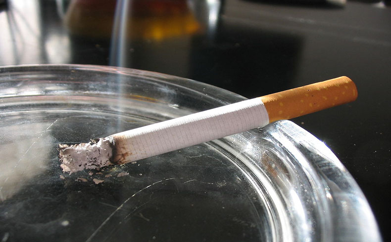 La Eurocámara aprueba más imágenes impactantes contra el tabaco y ocuparán el 65% de la cajetilla