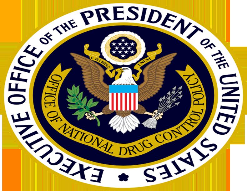 La DGT advierte que de las 1.000 personas que mueren al año en las carreteras, una de cada diez es por consumo de drogas