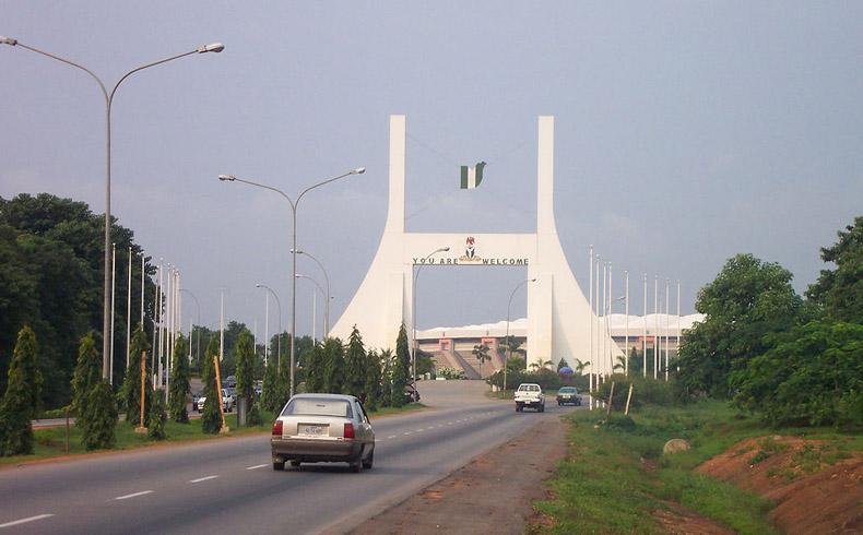 El presidente nigeriano, 'impotente', de cara al rapto de niñas de los musulmanes