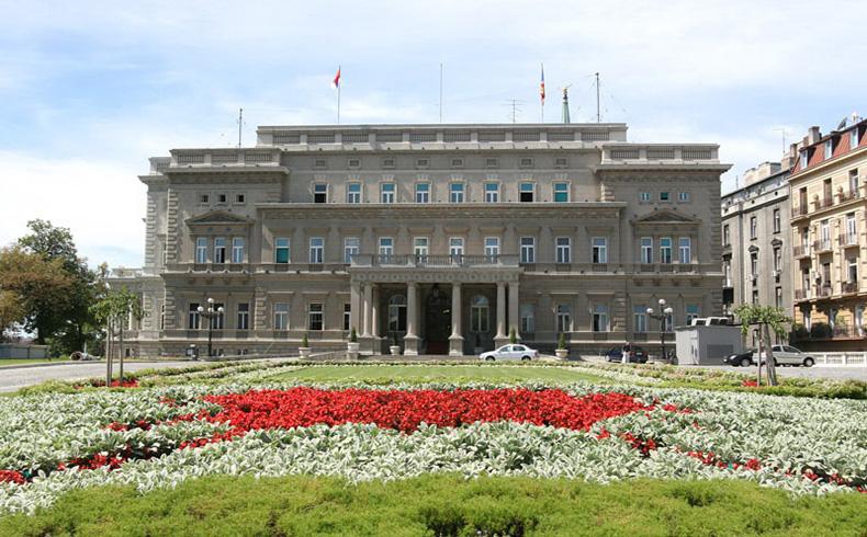 Declaraciones de Füle: El futuro de Serbia en la Unión Europea y el nuevo gobierno