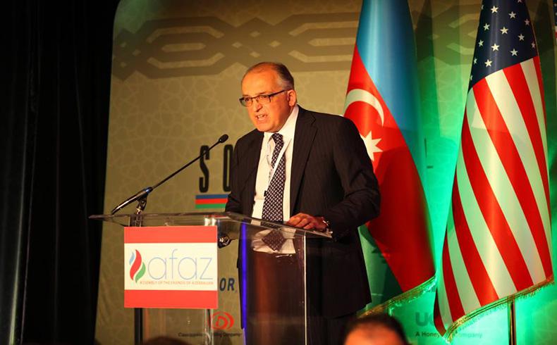 Elshad Nassirov
