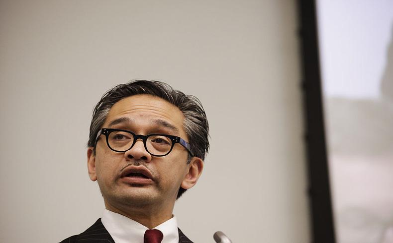 Indonesia subraya la importancia del Código de Conducta en el Mar del Sur de la China
