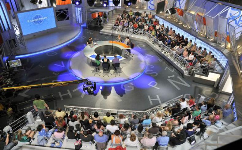 'Pasapalabra' cumple 2.000 programas y vuelve a marcar otro récord de audiencia con más de tres millones de espectadores