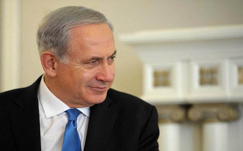 Netanyahu: Israel no está sorprendido por el informe que expone el trabajo de Irán para tener misiles balísticos