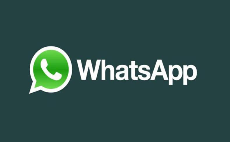 WhatsApp alcanza los 500 millones de usuarios tras el crecimiento en India, México, Brasil y Rusia
