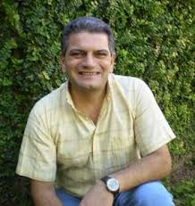 Hugo Alberto Patuto FOTO