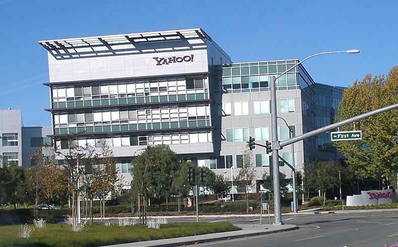 Yahoo debutará el año que viene en Internet con la exhibición de dos series de entretenimiento: 'Other Space' y 'Sin City Saints'