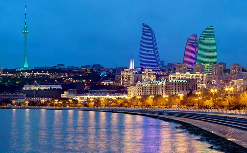 La sesión de la AP OSCE en Bakú con enfoque en el extremismo