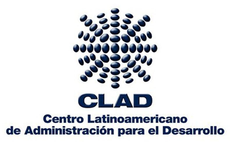 El CLAD y el INAP de México firman Convenio de Colaboración para fortalecer el intercambio formativo e informativo en temas de gestión pública