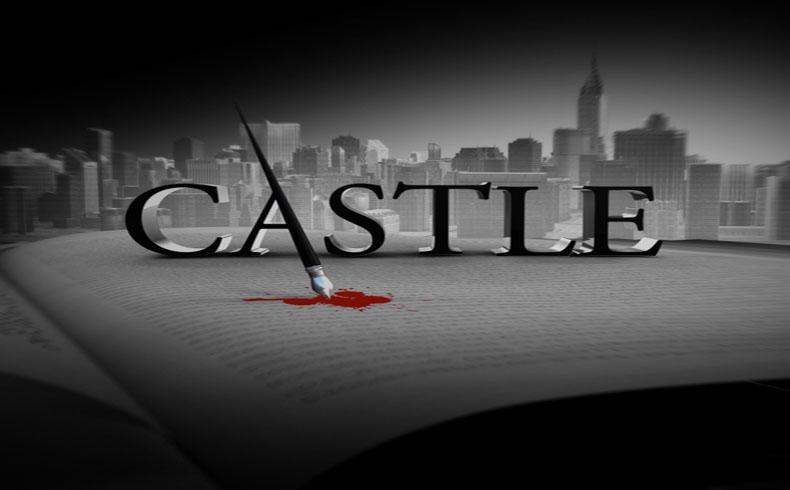 """""""Castle"""" la serie de la Cuatro que tiene un final feliz. Con sexo, violencia y ataques a la religión"""
