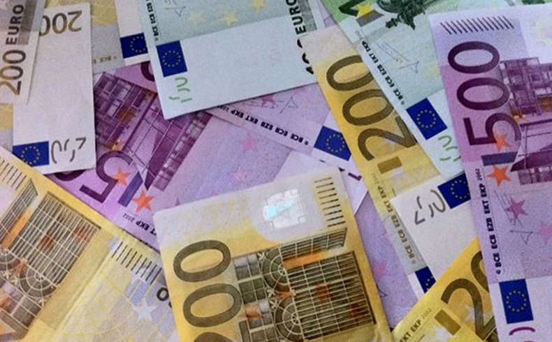 España: La Seguridad Social dispondrá de 500 millones de euros del Fondo de Reserva