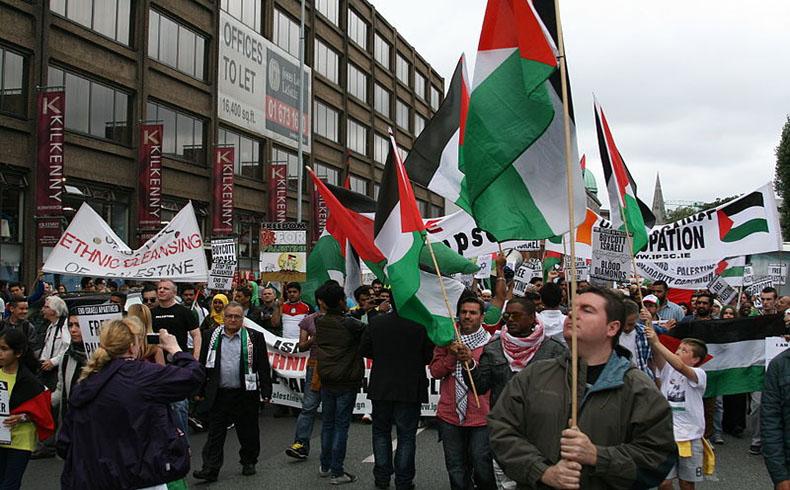 En medio de la ofensiva israelí que no cesa, las muertes en Gaza ascienden a 170