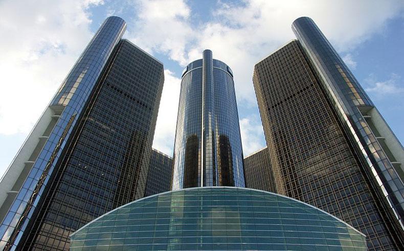 GM retira del mercado otros 8.4 millones de vehículos